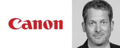 Canon Deutschland GmbH